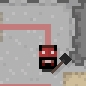 Game Nerdy Dwarf