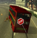 Game Bus Driver Racing