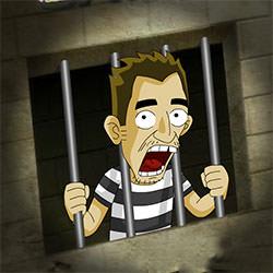 Game Jail Break Rush