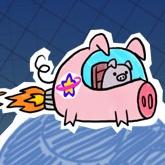 Mabel?s Doodleblaster ? Gravity Falls