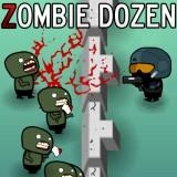 Game Zombie Dozen