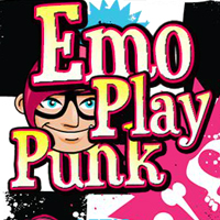 Game Emo play Punk