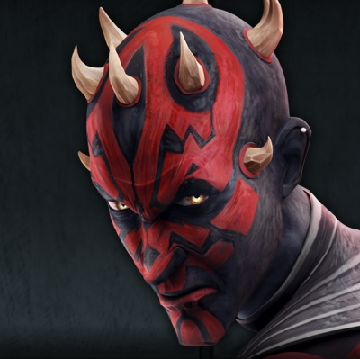 Game Sith Assault
