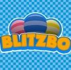 Game Blitzbo