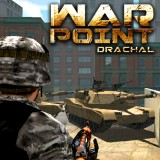 Game War Point Drachal