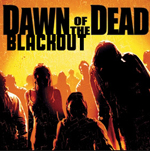 Game Dawn of the Dead - Blackout