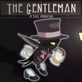 The Gentleman: A Soul Adventure