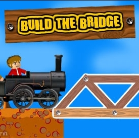 Build The Bridge