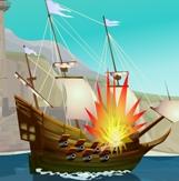 Game Caribbean Admiral