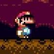 Super Mario World: The Lost Adventure Episode 2