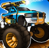 Game Trucksform 3D