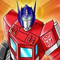 Transformers Prestige