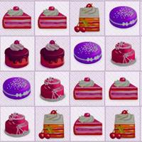 Fluffy Cakes Mania