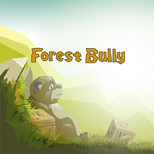 Forest Bully
