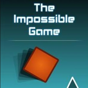 Game The Impossible Game Lite