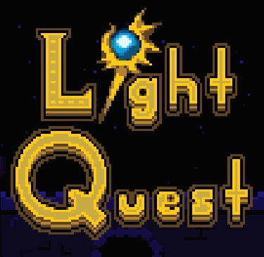 Game Light Quest