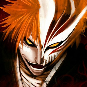 Game Bleach vs Naruto v 2.3