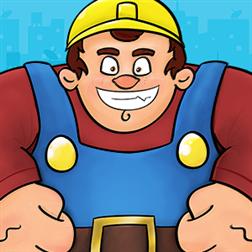 Game Builder Bash