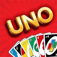 Game Uno Online