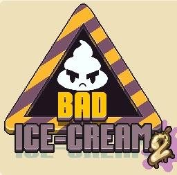 play Bad IceCream 2
