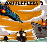 Game Battlefleet 9