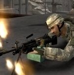 Game Army Force Online