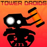 Game Tower Droids