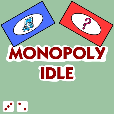 Game Monopoly Idle
