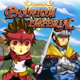Game Phantom Imperial