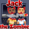 Game Jack The Zombie