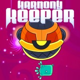 Game Harmony Keeper
