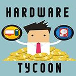 Game Hardware Tycoon