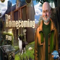 Game The Homecoming