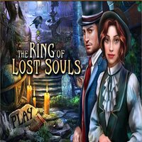 Game The Ring of Lost Souls