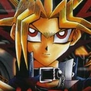 Yu-Gi-Oh World Championship Tournament