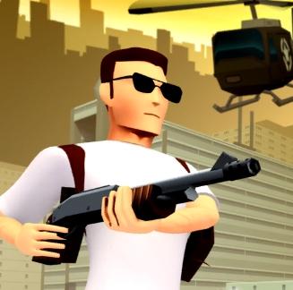 Game Hammer 2 Reloaded