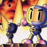 Game Neo Bomberman
