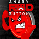 Game Angry Red Button