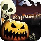 The Bony Puzzler