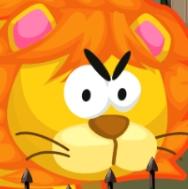 Game Zoo Panic