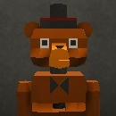 Five Nights at Freddy?s KoGaMa