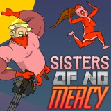Game Sisters of No Mercy