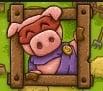 Game Farmer Quest
