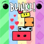 Game Blinkz!