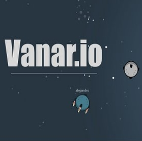 Vanar io