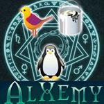 Alxemy