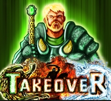 Game Takeover