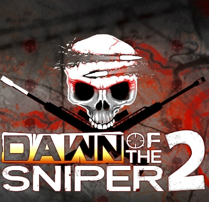 Game Dawn Of The Sniper 2
