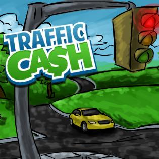 Game Traffic Cash