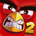 Game Crazy Birds 2